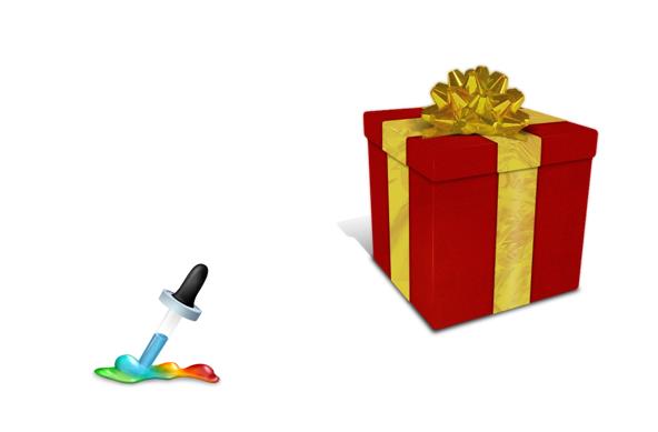 Quand offrir des cadeaux photo ?