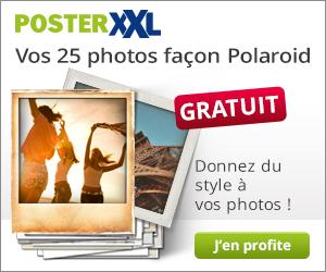 posterxxl-25-tirages-polaroid-gratuits