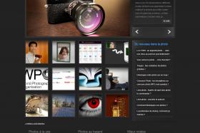 Le Labo Photo : Un site complet sur le développement photo, et les techniques photo !