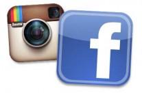 Comment développer vos photos Facebook sur différents supports ?
