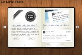 Le Livre Photo : Conseils et bons plans pour vos commandes de livres photo !