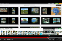 Livre Photo Luxe Gratuit : Test Vidéo !