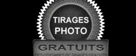 Développer gratuitement mes photos ?